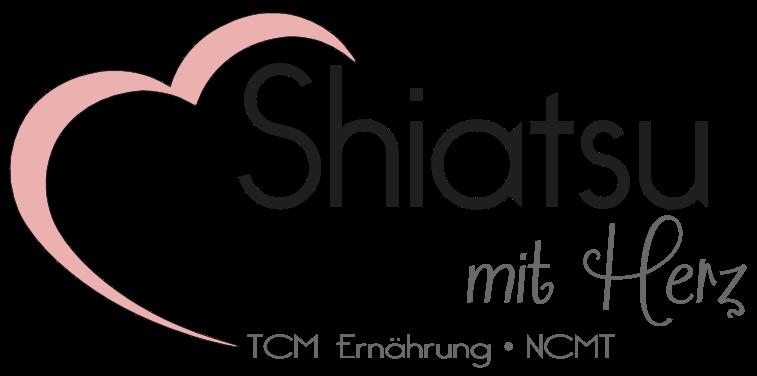 Shiatsu mit Herz